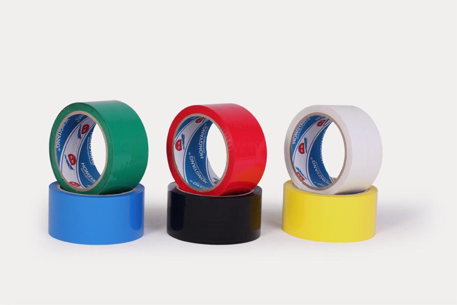 zhejiang jinke adhesive products co ltd